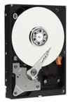 HDD Western Digital WD3200AVJS
