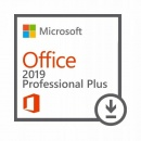 Электронная лицензия Microsoft Office 2019 Professional Plus ESD for MAC