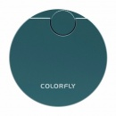 Portable Bluetooth Decoding Headphone Amplifier Colorfly BT-C1